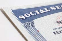 Social Security Disability | South Carolina